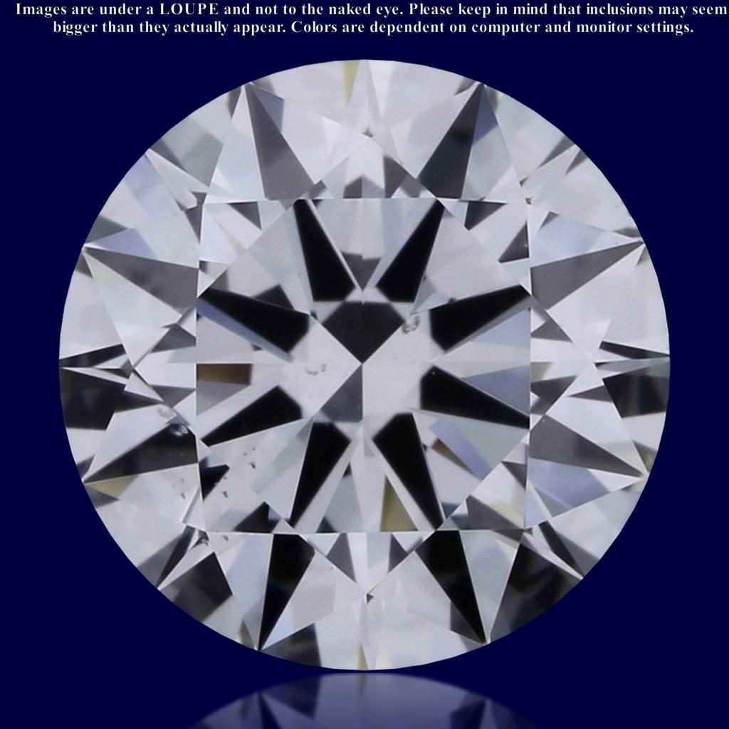 Emerald City Jewelers - Diamond Image - R15979