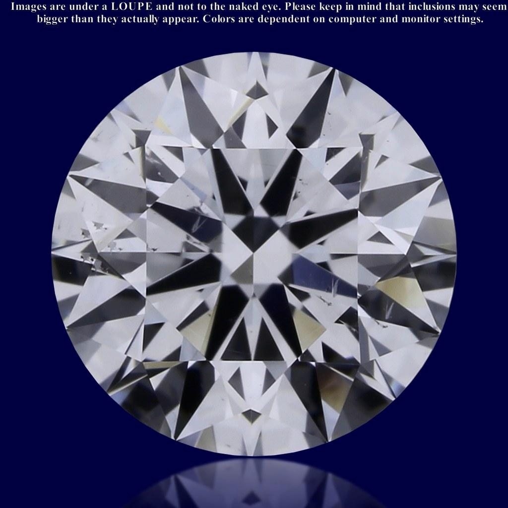 Emerald City Jewelers - Diamond Image - R15988