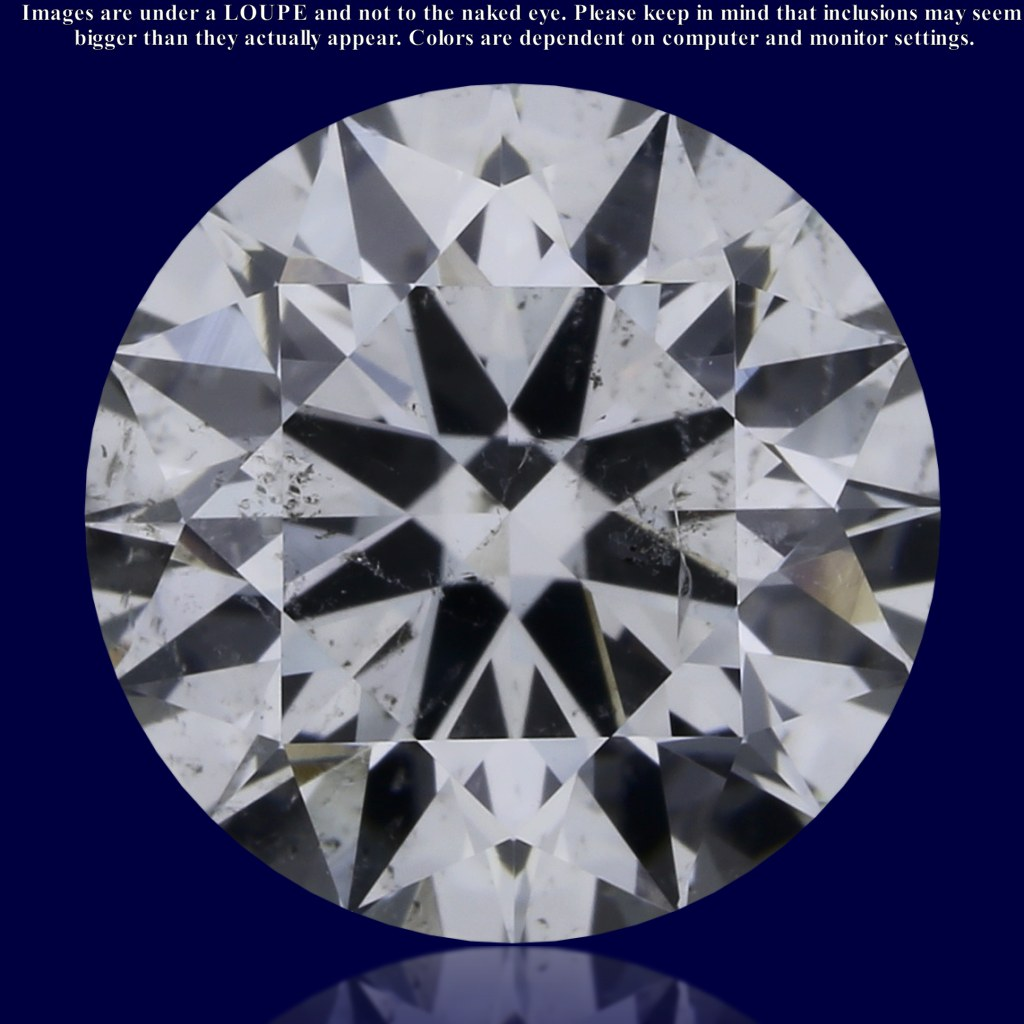 Emerald City Jewelers - Diamond Image - R15993