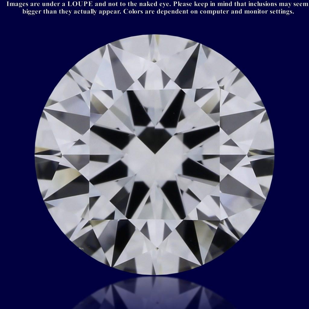 Emerald City Jewelers - Diamond Image - R16009