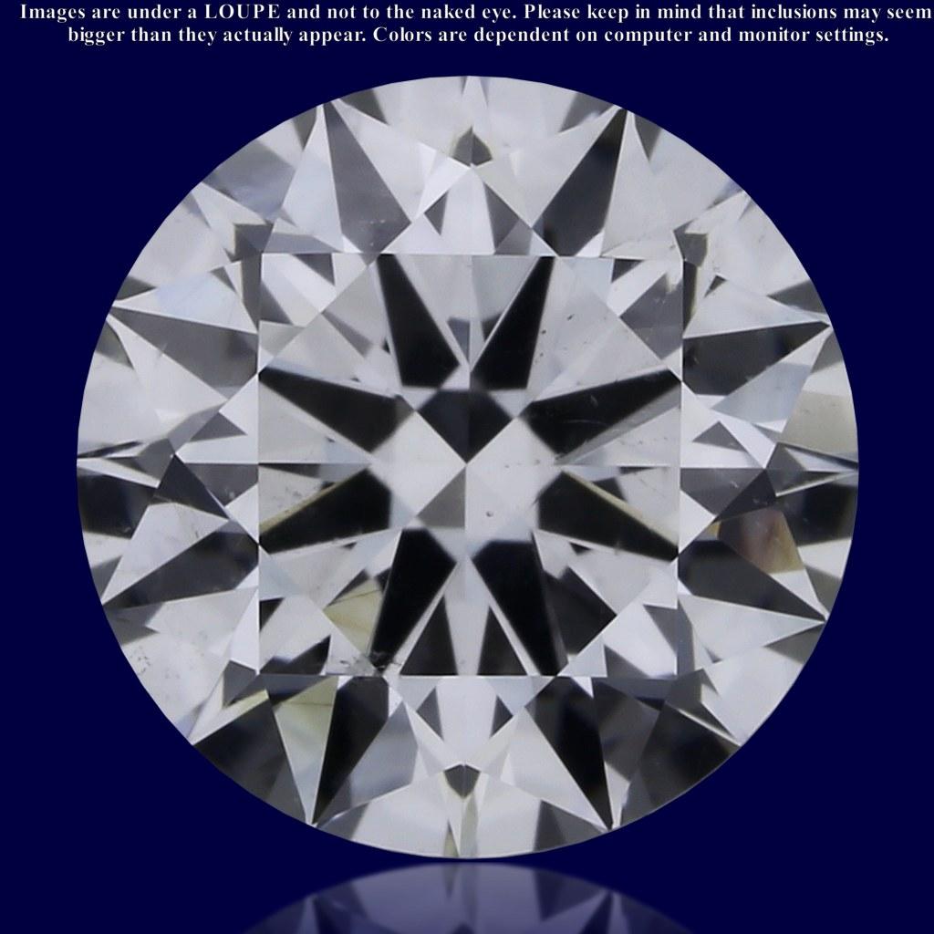 Emerald City Jewelers - Diamond Image - R16020