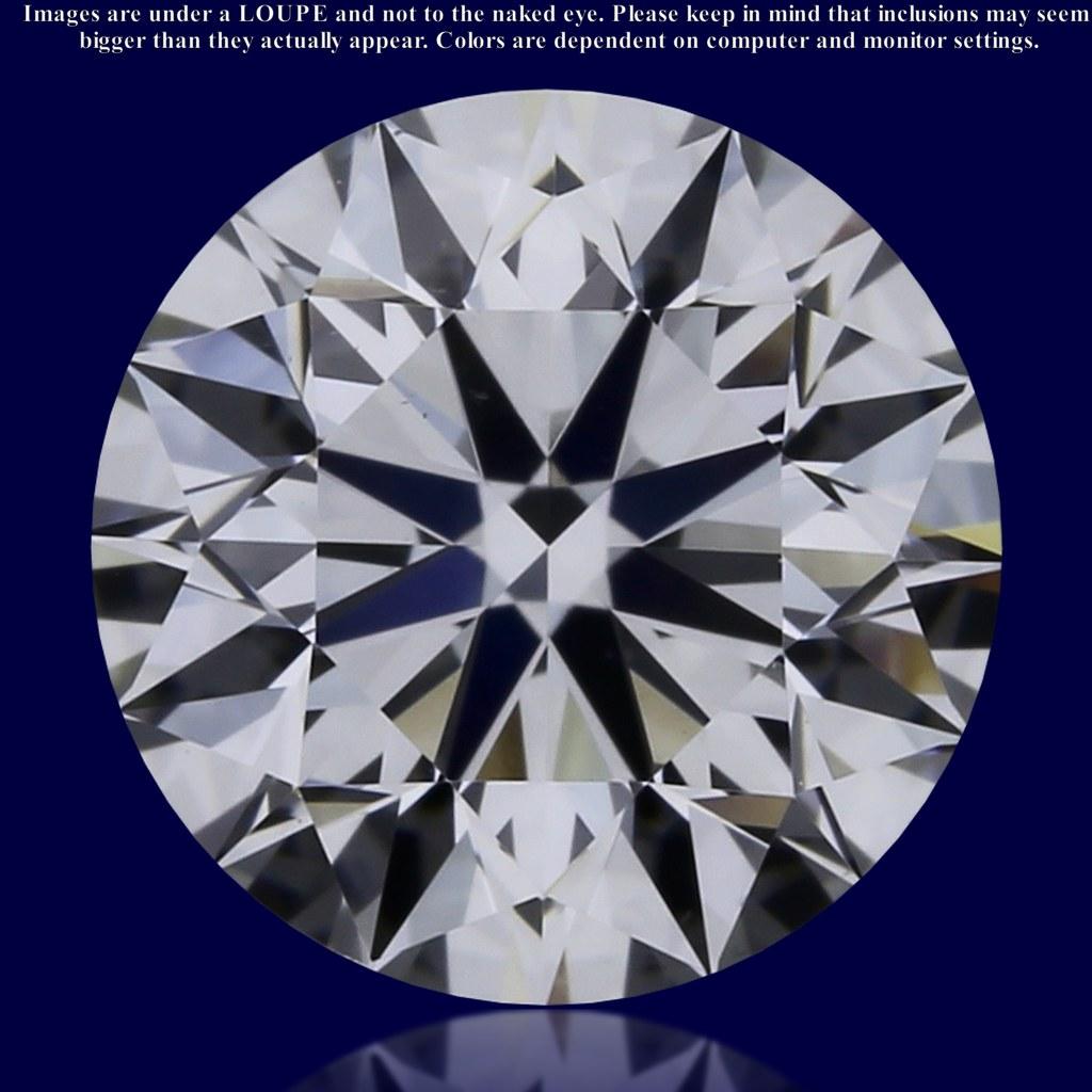 Emerald City Jewelers - Diamond Image - R16044