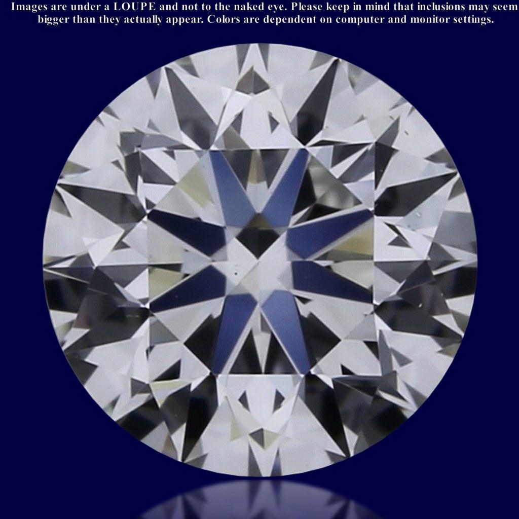 Emerald City Jewelers - Diamond Image - R16045