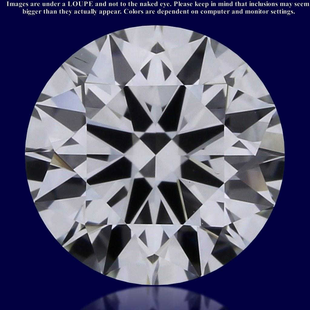 Emerald City Jewelers - Diamond Image - R16049