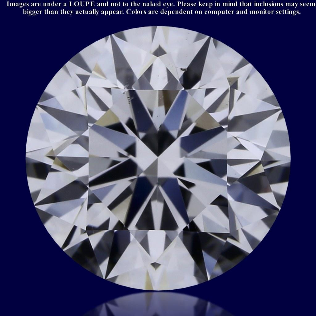 Emerald City Jewelers - Diamond Image - R16053
